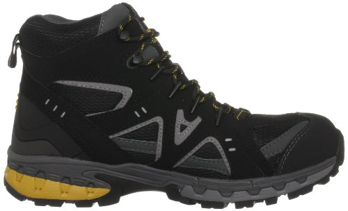 DeWALT Anchor - Mid Ankle Trainer Work Boot