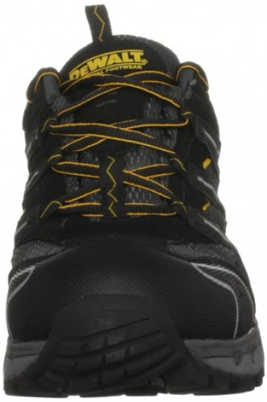 DeWALT Cutter - Low Cut Trainer WorkBoot