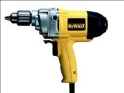 DeWALT D21520-QS - 710W 13mm Mixer And Rotary Drill 220V