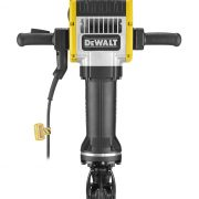 DeWALT D25981K-QS - 2 Speed Magnetic Drill Press; 50mm; 30kg 220V