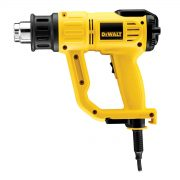 DeWALT D26414-QS - Digital LED Heatgun; 2000W 220V