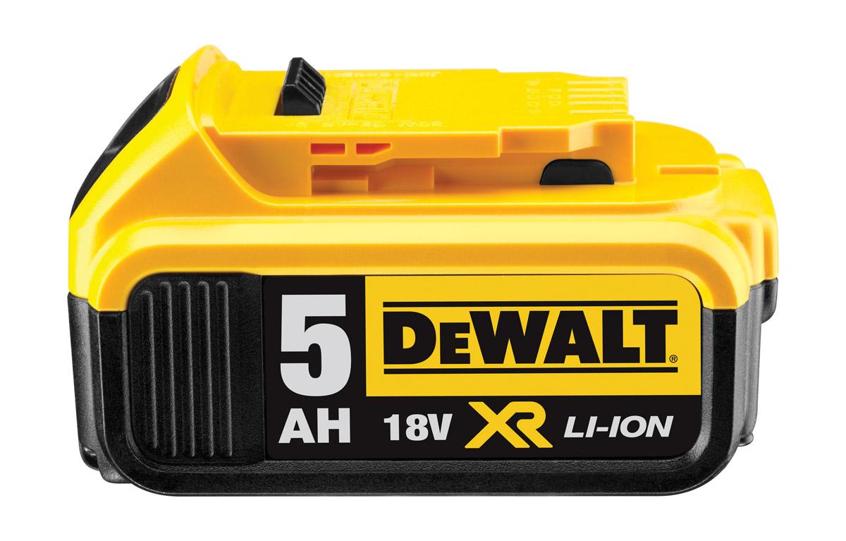 DeWALT DCB184-XJ