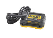 DeWALT DCB500-GB - Adaptor for supply with AC/DC Mitre Saw