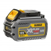 DeWALT DCB546-XJ - XR Flex Volt 6.0Ah Battery