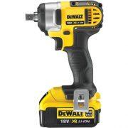DeWALT DCF880M2-GB