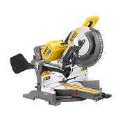 54V XR Flex Volt Mitre Saw