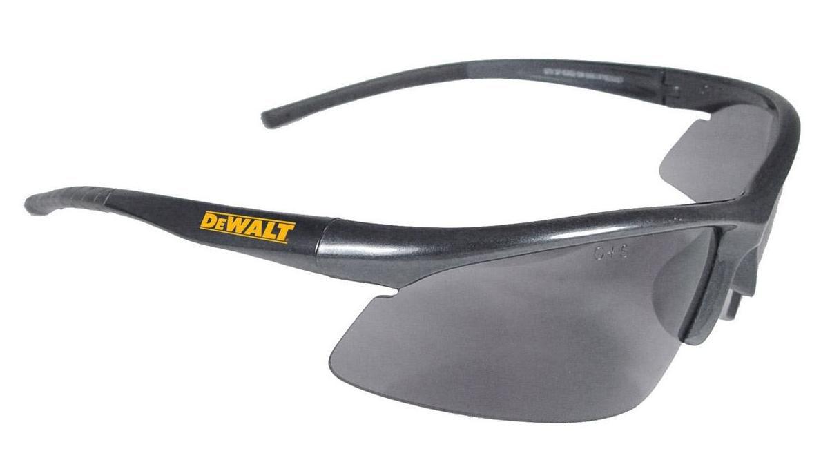 DeWALT DPG51-2D