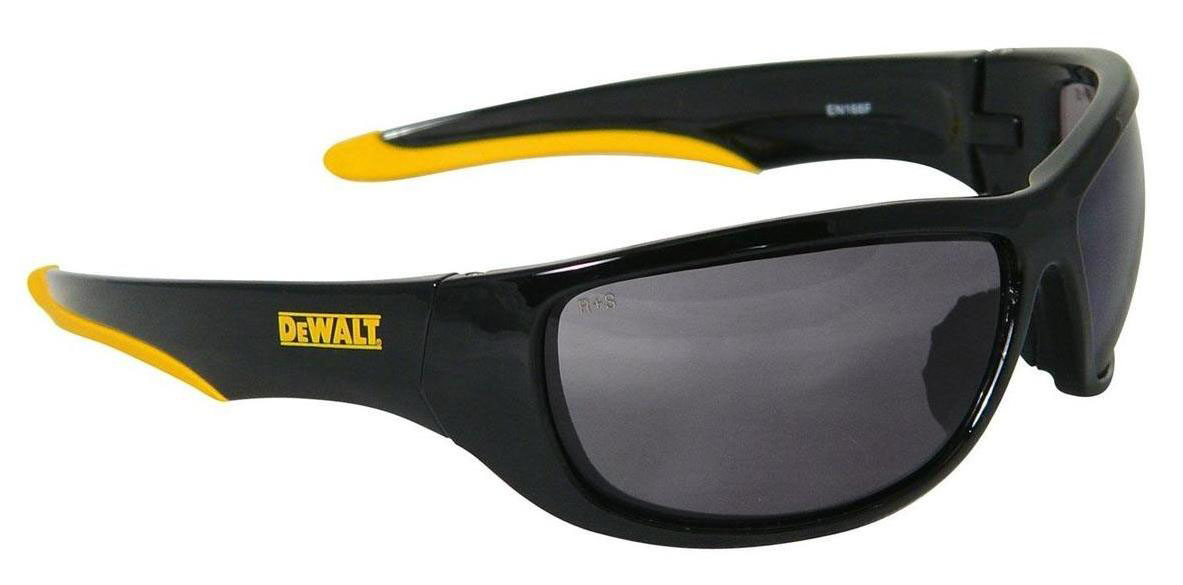 DeWALT DPG94-2D - Dual Mold Safety Glasses