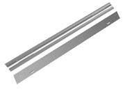 DeWALT DT3905-QZ - HSS Reversible planer blades 82mm x 2