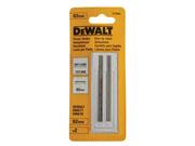 DeWALT DT3906-QZ