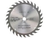 DeWALT DT4031-QZ
