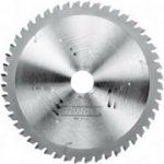 DeWALT DT4097-QZ - Circular Saw Blade 235mm x 30mm x 56T