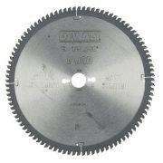 DeWALT DT4290-QZ - Extreme Circular Saw Blade 305mm x 30mm x 96T