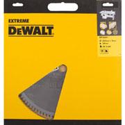 DeWALT DT4291-QZ