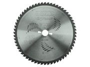 DeWALT DT4331-QZ - Extreme Circular Saw Blade 305 x 30 x 60t