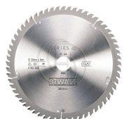 DeWALT DT4360-QZ - Circular Saw Blade 350mm x 30mm x 84T