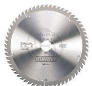 DeWALT DT4360-QZ