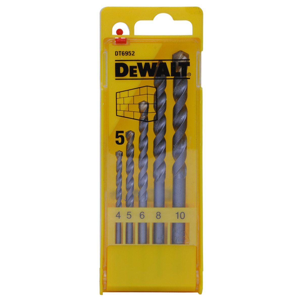 DeWALT DT6952-QZ
