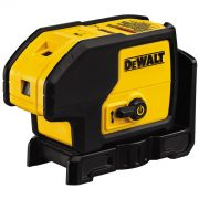 DeWALT DW083K-XJ - 3-Beam Laser Pointer
