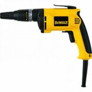 DeWALT DW274KN-QS - Drywall Screwdriver 220V