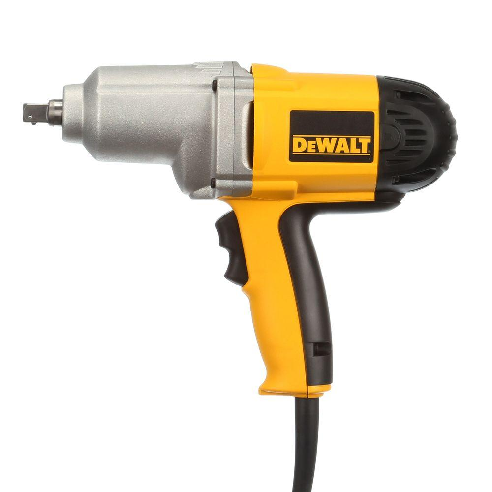 DeWALT DW292-LX