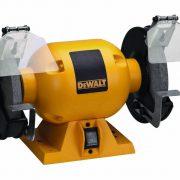 DeWALT DW752R-B5