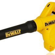 DeWALT DWB800-B5