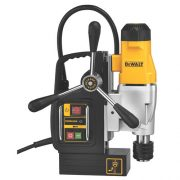 DeWALT DWE1622K-B5 - 1200W 50mm 2 Speed Magnetic Drill Press 220V