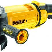 DeWALT DWE4557-B5 - 180mm Angle Grinder 2400W 220V