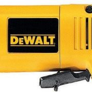 DeWALT DWE4887N-B4 - 40mm Die Grinder 110V