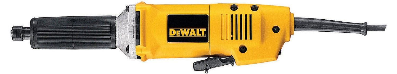 DeWALT DWE4887N-B5 - 40mm Die Grinder 220V