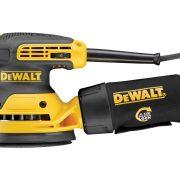 DeWALT DWE6423-B5