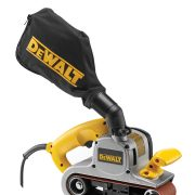 DeWALT DWP352VS-GB