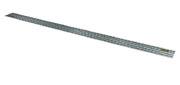 DeWALT DWS5023-XJ - 2.6M Guide rail
