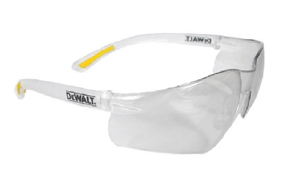 Dewalt DPG52-2D Lightweight Wraparound Saftey Glasses Supplier - AABTools UAE