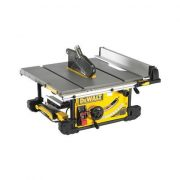 DeWALT DWE7491-QS - TABLE SAW 250MM 220V