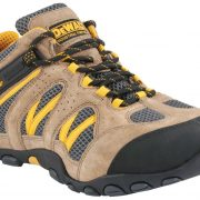 2a086cafff9 Authorised Safety Shoes Distributor In Dubai UAE