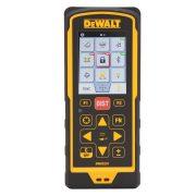 DeWALT DW03201-XJ - Laser Distance Meter 200m (660ft)