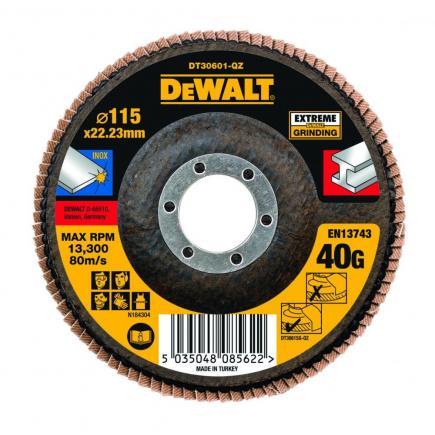 Dewalt DT30601-QZ