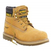 DeWALT Explorer - 6 in Heavy Duty Goodyear welted