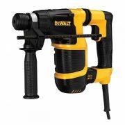 DeWALT D25052K-B5 - 20mm L-Shape SDS Plus Rotary Hammer 220V