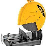 DeWALT D28730-B5 - 14-Inch Abrasive Chop Saw 220V