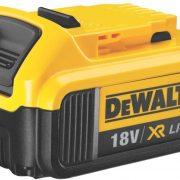 DeWALT DCB182-XJ