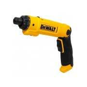 DeWALT DCF008-B5