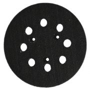DeWALT DT3601-QZ - Velcro Backing Pad 150mm