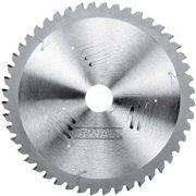 DeWALT DT4036-QZ - Circular Saw Blade 235mm x 30mm x 28T