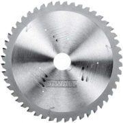 DeWALT DT4063-QZ - Circular Saw Blade 184mm x 16mm x 40T