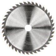 DeWALT DT4067-QZ - Circular Saw Blade 235mm x 30mm x 40T