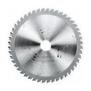 DeWALT DT4215-QZ - Circular Saw Blade 315mm x 30mm x 24T
