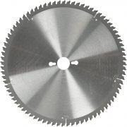 DeWALT DT4281-QZ - Extreme Circular Saw Blade 300mm x 30mm x 80T